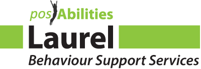 Laurel Behaviour Support Services
