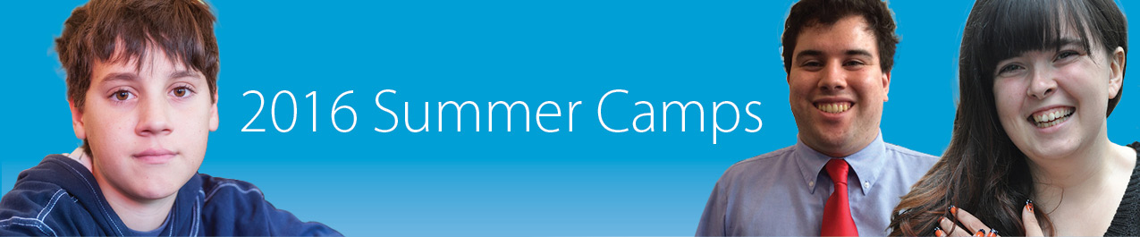 Summer-Camp-Header